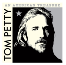 PETTY TOM - AN AMERICAN TREASURE